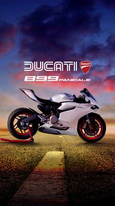 Iphone white 899 eyecandy - Ducati 899 Panigale Forum