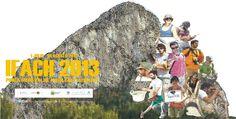 IX Campaña de excavaciones en la Pobla medieval de Ifach (Calpe, Alicante), del 1 de julio al 31 de agosto de 2013 :: audio ::