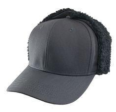 e3cb4819e 10 Best Big Winter Hats images in 2017 | Winter hats, Baseball hats ...