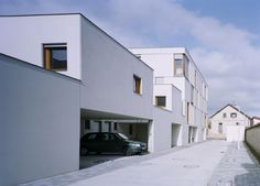 Ateliers O-S . BBC housing building . Dijon (4)