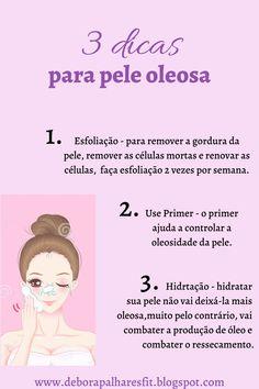 K Beauty, Beauty Skin, Beauty Hacks, Skin Tips, Skin Care Tips, Mary Kay, Natural Shampoo, Instagram Blog, Tips Belleza