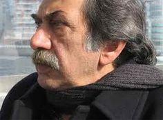محمد محمدعلی رمان نویسMohammad Mohammadali(Novelist)