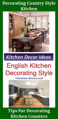 Easy Kitchen Decor Ideas,kitchen Modern Decor For Top Of Kitchen Cabinets Watermelon  Kitchen Decor Theme Italian Grapes Kitchen Wall Decorations Primitive ...