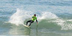 Nas Ondas com Banana – Recorde de inscritos no Surf Talentos