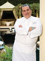Redo-U: Easy Gourmet Cooking - Chef Paul Bartolotta from Bartolotta Ristorante di Mare at Wynn Las Vegas shares quick, easy and elegant recipes!