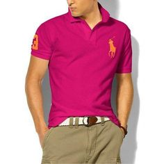 Welcome to our Ralph Lauren Outlet online store. Ralph Lauren Mens Big Pony  Polo T Shirts on Sale. Find the best price on Ralph Lauren Polo. 1a646bdbb184