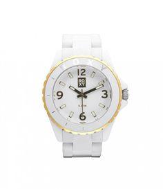 Jam Watch