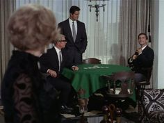 mission impossible tv show   Mission: Impossible (TV Series) Mission Impossible Tv Series, Peter Graves, Thriller, Tv Shows, Spy, Emerald, Emeralds, Tv Series