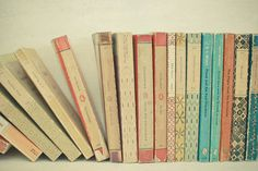Still life photography, book art, gift for book lover, library wall decor, gift for man, neutral decor - Falling