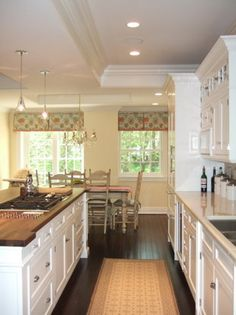 Kitchen makeovers for less than $500 | Y! Homes | Project Center - Yahoo! Homes