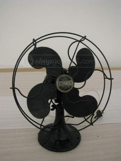 954960db4f0813bd38c2047b8ce6a30a emerson electric electric fan vintage emerson electric fan vintage fans pinterest emerson  at aneh.co