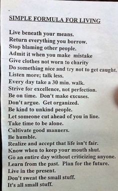 Tagged with motivation, quotes, advice, wise; Shared by How To Be A Good Person. Life Advice, Good Advice, Good Person Quotes, Self Improvement Tips, Be A Nice Human, Thats The Way, Be A Better Person, How To Better Yourself, Self Development