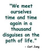 Carl Jung Depth Psychology: The Buddha therefore finally gave up on rebirth. Carl Jung, Love Your Enemies, Psychology Quotes, How To Make Notes, Videos Funny, Quotations, How Are You Feeling, Wisdom, Positivity