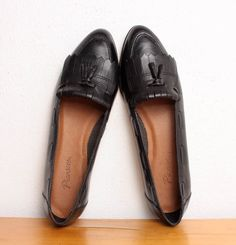 free shipping outlet store Tod's Suede Kiltie Loafers free shipping sale online sale marketable VlqKex4sX