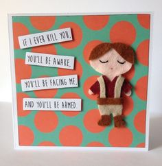 Malcolm Reynolds, Firefly Serenity, Gingerbread Cookies, Arms, Greeting Cards, Etsy, Gingerbread Cupcakes, Arm, Weapons