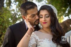 "Wedding Pictures of the Punjabi Rapper ""Bohemia"""