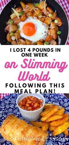 This free Slimming World meal plan will give you plenty of ideas and inspiration for quick, easy, and family friendly meals. Slimming World Meal Planner, Slimming World Diet Plan, Slimming World Treats, Slimming World Dinners, Aldi Slimming World Syns, Slimming Eats, Slimming World Vegetarian Recipes, Healthy Recipes On A Budget, Diet Recipes