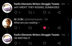 Writing Advice, Writing Help, Writing A Book, Writing Prompts, Writer Memes, Book Memes, Funny Relatable Memes, Funny Texts, Fandom Memes