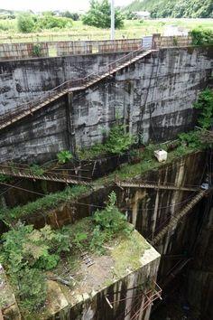 東京から2時間で異世界へ!地底湖クルージング『オオヤ アンダーグラウンド』がヤバすぎる | RETRIP