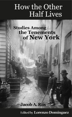 dolly parton dollymania the online dolly parton newsmagazine  how the other half lives studies among the tenements of new york endnotes by jacob riis on my kindle