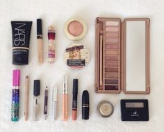 Tutorial Inspirado na Make da Meghan Trainor   Me Too   New in Makeup