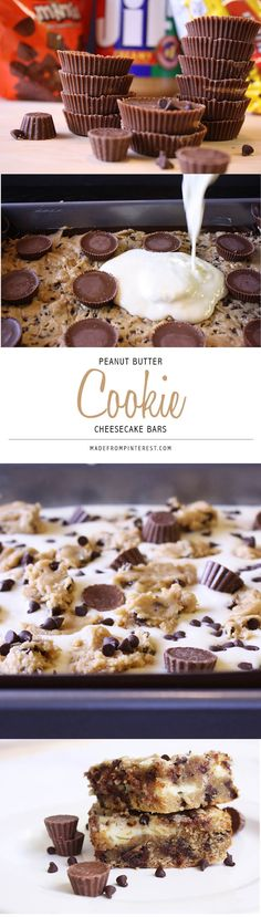 peanut-butter-cookie-cheesecake-bars