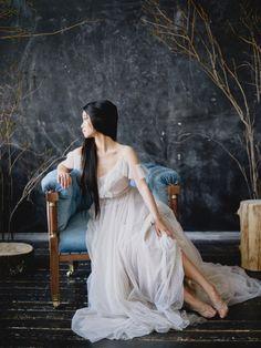 Wedding Photography Poses, Wedding Poses, Photography Women, Portrait Photography, Fashion Photography, Creative Photography, White Lace Gown, Denver Wedding Photographer, Moda Boho