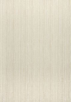 MOSAIC, Vanilla, W80482, Collection Mosaic from Thibaut
