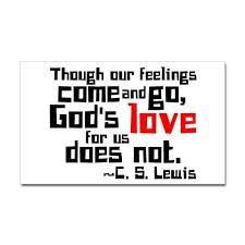 """Image result for """"famous+CS+Lewis+quotes"""""""