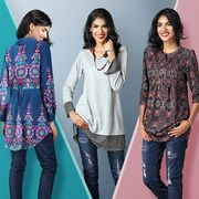 Take a look at the Styles You Love event on #zulily today!