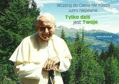 Papa Juan Pablo Ii, Pope John, Papa Francisco, Madonna, Life Is Good, God, John Paul, Motto, Floor