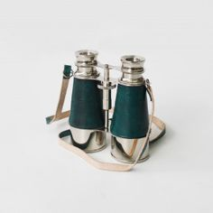 Home - Redcurrent Natural Baby, Glass House, Online Gifts, Binoculars, Green, Leather, Boat, Silver, Ideas