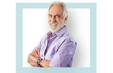 Tommy Chong Hush Puppies Recipe, Vinager, Nice Dream, Useful Life Hacks, Alternative Health, Natural Cleaning Products, Cancer Treatment, Natural Medicine, Healthy Relationships