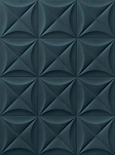 Dimension - Grestec Tiles : Tile Supplier to architects, trade and specifiers 3d Wall Tiles, Wall Tiles Design, Ceramic Wall Tiles, Tiles For Walls, Wall Panel Design, 3d Wall Panels, 3d Texture, Tiles Texture, Wall Texture Design