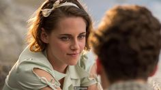 """Café Society: Set in the 1930s, it stars Jesse Eisenberg as a New Yorker who moves to LA and falls for his uncle's secretary (Kristen Stewart). According to BBC Culture's critic Nicholas Barber, """"Stewart has the glow of a bona fide 1930s bombshell while retaining her characteristically sheepish, down-to-earth persona"""", while """"Eisenberg is one of the most natural of Woody proxies"""".2016"""