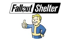 Try the best cheats for your favorite game! Download this new Fallout Shelter ios hack and have   fun with infinite lunchbox cheats! The app is very simple to use and will work on iPhone or iPad!   No jailbreak is needed! The Fallout Shelter mod install is very easy and the application was   scanned against viruses so it is 100% safe!