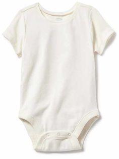 Baby: Bodysuits & Tops   Old Navy