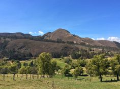 Embalse del Neusa - Cundinamarca Mountains, Nature, Travel, Gran Colombia, Scenery, Naturaleza, Viajes, Destinations, Traveling