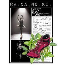 Designer Clothes, Shoes & Bags for Women Italian Shoes, Hue, Berry, Boutique, Polyvore, Shopping, Design, Women