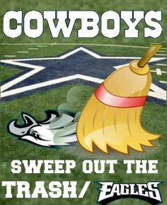Cowturd fans hillbilly ass mfs thwts their fanbase Dallas Cowboys Vs Redskins, Cowboys Eagles, Dallas Cowboys Quotes, Dallas Cowboys Decor, Dallas Cowboys Pictures, Pittsburgh Steelers, Indianapolis Colts, Cincinnati Reds, Dallas Cowboys Happy Birthday