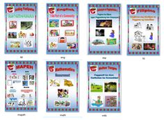 High Quality Bulletin for Grade 2 Quarter) English Bulletin Boards, Elementary Bulletin Boards, Teacher Bulletin Boards, Bulletin Board Design, Bulletin Board Borders, Bulletin Board Display, Classroom Bulletin Boards, Classroom Rules, Classroom Prayer