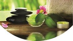 Online Gutschein | Massage Gutschein #massagegutschein #onlinegutschein #gutscheinshop #gutschein  http://site.gurado.de/referenzen/wellness-beauty-massage-gutscheine/