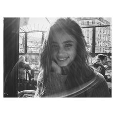 Picture of Taylor Marie Hill ❤ liked on Polyvore featuring taylor hill