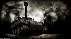 World War Stories Gives You Topics About Political Events News Military