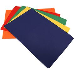 Fabric Sheets 12 x 17 -- Enmart Online Store, For patches