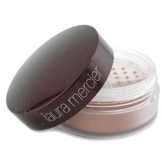 Laura Mercier Face Care, 9.6g/0.34oz Mineral Powder SPF 15 - Warm Bronze (Sunkissed Bronze) for Women; $ 48.00