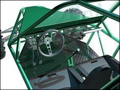 Go Kart Buggy, Off Road Buggy, Triumph Motorcycles, Scooters, Ducati, Mopar, Motocross, Kart Cross, Lamborghini