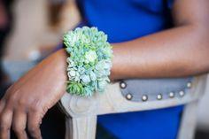 flowers#, jewelry with flowers#, fashion#, kwiaty#,  biżuteria z kwiatów#