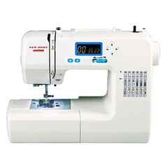 Costco Brother Sewing Machine Pleasing Costco Sewing Machines Review