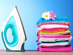 We don't just pick, wash and deliver back. We iron too. All at the same cost of your monthly laundry package. Connect with us on +256788505274/+256758858571 To know more 👉+256788505274/+256758858571☎ or 🔗www.hobyclean.com #Hobyclean #stains #stainremoval #laundry #laundryservice #laundryday #laundrykiloan #laundrycoin #laundryekspress #laundryroom #laundrytime #coinlaundry #speedqueen #laundrysatuan #carpetcleaning #dirtyclothes #vendorapp #SignUp #forfree #downloadtheapp #ecommercelaundry #ex Dry Cleaning Business, Laundry Business, How To Clean Iron, How To Clean Carpet, Best Steam Iron, Wash And Fold, Double Duvet, How To Iron Clothes, Homes